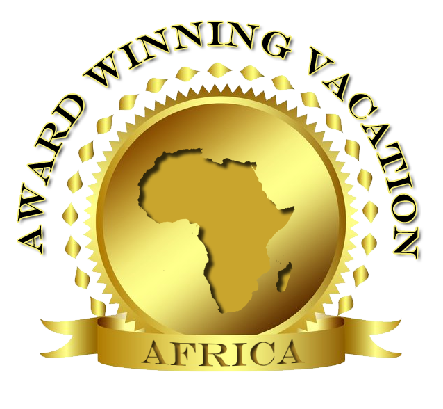 Africa Award Winning Vacation