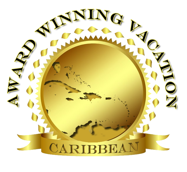 Caribben award Winning Vacation