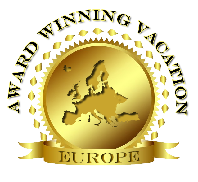 Europe Award Winning Vacation