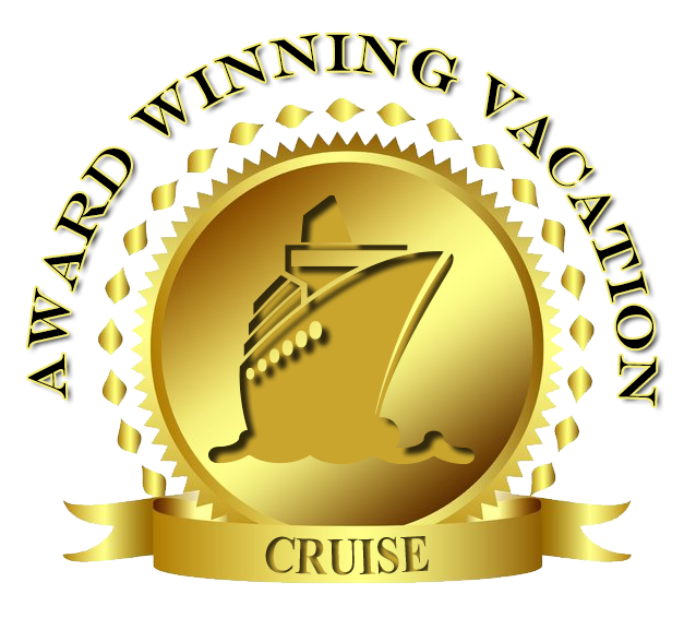 Cruise Award Winning Vacation
