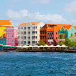 Curacao Vacations